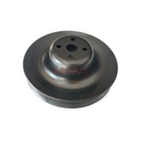 Wholesale pulley accessories for sale - Dongfeng Cummins Engine parts and accessories BT6CT6L fan pulley C3926854C3926855 Cummins