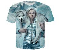 Wholesale top clothing trends for sale - Group buy Summer Men Game Of T shirt Fashion Loose Clothing T shirt Men Trend Short Loose Sleeve Top T shirt