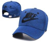ingrosso cappelli di gesù-Berretto da baseball per uomo Donna, Cappello da pescatore regolabile Team Jesus multicolore