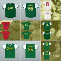 1f64e752a79 Wholesale mexican baseball online - Men kenny powers eastbound and down  mexican charros any player or