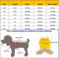 Wholesale yellow dog jacket for sale - Group buy Dog Glove Brush Hair Cat Comb Cleaning Brush Comb Animal Massage Hair Removal Dog Bath Glove Yellow Plastic Grooming