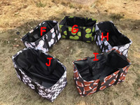 sacs utilitaires achat en gros de-sac de sport baseball / softball / soccer / basket-ball / éléphants / fourre-tout fourre-tout sac fourre-tout grande taille panier pour hommes femmes