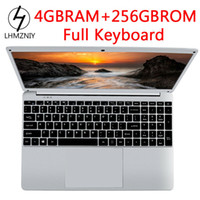Wholesale phone call laptops for sale - Group buy LHMZNIY Yepbook Intel quot GB Ram GB SSD Windows FHD Notebook Laptop PC