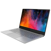 Wholesale 14 inch notebook intel laptops for sale - Group buy Jumper Ezbook X4 Pro Laptop Inch Fhd Intel Core I3 U Gb Ram Gb Rom Ssd Dual Band Wifi Windows Notebook