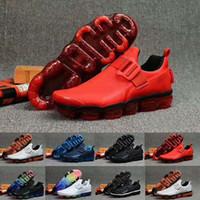Herren Weiße Schnalle Schuhe Online Großhandel