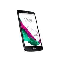 yenilenmiş lg toptan satış-Orijinal LG G4 H810 H815 Unlocked Telefon 5.5 inç 3 GB RAM 32 GB ROM 16MP Android Yenilenmiş Cep Telefonu
