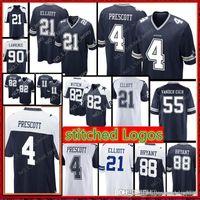 official photos db78f 6a6ce Wholesale Jason Witten Jerseys - Buy Cheap Jason Witten ...