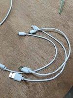 handy mini-usb-kabel großhandel-Universal-Handy-Kabel für Samsung / Android 30CM V8 Micro-USB-Schnellladegerät Mini-Kabel