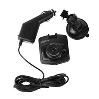 Wholesale g boards for sale - Group buy 1080p Car Dvr Camera Dashcam With Circuit Board Protection Gt300 Video Recorder G Sensor Night Vision Camera
