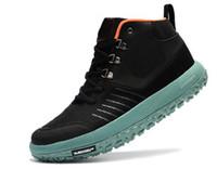 zapatillas deportivas al por mayor-Diseñador de moda de lujo, zapatos para hombres y mujeres, baratos, high-top, senderismo al aire libre, zapatos para correr, ligeros y transpirables, zapatos casuales 7-11 24