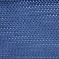 geometriegewebe großhandel-Modische Jacquardgewebte Geometrie Kleine Punkte Sofa Polsterstuhl Stuhl Home Dekorative Stoff Tischtuch Tuch 140 cm Verkauf durch Meter