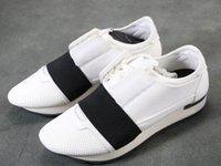 señoras corriendo zapatos de goma al por mayor-Corredores de carrera, calzado deportivo para hombre, botas, zapatillas de deporte de entrenamiento, zapatos de mujer para correr, zapatos formales para mujer.