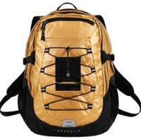 moda sırt çantaları toptan satış-Tasarımcı Sırt Çantaları Bayan Bayan Çanta Sırt Çantaları Yeni Varış En Çok Satan okul çantası Rahat çanta moda stil yeni varış