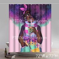 African Art Paintings Women Online Shopping African Art