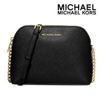 ingrosso sacchetto delle borse di michael-Michael KorsBORSE DONNA POPOLARI BORSE A SPALLA BORSE TOTEMK