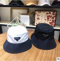 ingrosso cappelli da chiesa a maglia-di alta qualità cappello P casa pescatore nero cappello autunno e l'inverno di alta qualità Yang Mi medesimo cappello ombra