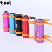 Wholesale cable white 4gb resale online - Kawai Swimming Diving Waterproof MP3 Player Sports GB Portable MP3 Player Support FM Headphone USB Charging Cable Arm Band