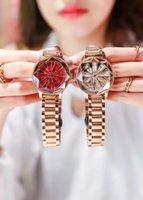 montres de marque de diamant des hommes achat en gros de-Nouvelle arrivée de luxe hommes femmes marque designer montres mécaniques montres automatiques femmes montres en diamant montre de qualité supérieure montre-bracelet