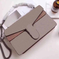 Wholesale small cross body shoulder wallet for sale - Group buy Newset Designer Bags Flap Chain Shoulder Disco bag cm cm cm Women Handbags Genuine Leather Crossbody bags Women Small Mini Bag wallet