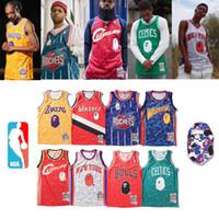 erkek yaz yelekleri başında toptan satış-Erkek Tasarımcı Tankları Üstleri Marka Tees Spor Tişörtleri Nefes Erkek Yelek Slim Fit T-shirt Lüks Mektup Yaz Basketbol için Kısa Kollu