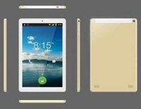 Wholesale Cheapest quot Refurbished PAD PC Tablets G WIFI Smart Tablet Camera Phablet With Retail box