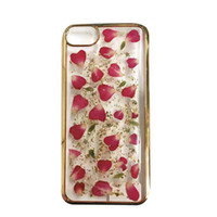 Wholesale colour iphone online – custom Acrylic Colour Phone case for Iphone X plus Samsung Galaxy S9 S9 plus TPU PC in cover