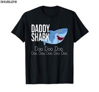 baba tişört toptan satış-