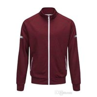 Wholesale customized jackets for sale - Group buy Brand Designer Nice Good Quality Jacket mens Top Wear Can Do Customized Logos Fashion