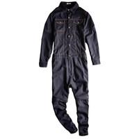 съемные шорты мужские оптовых-Sokotoo Men's linen detachable sleeve shorts jumpsuits Two way overalls Black Purple