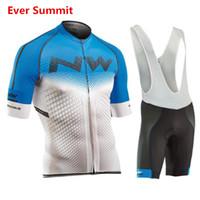 новая одежда для rapha cycling оптовых-Велоспорт Джерси Мотоцикл Гоночный Костюм 2019 Тур де Франс команда одежда велосипед весна лето мужчины дизайнер футболки спортивные New Rapha Jerseys
