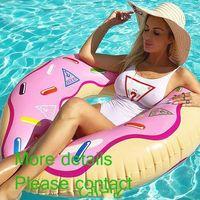 einteiliger badeanzug sport großhandel-2019 gut verkaufen Neue Ankunft Brief Badeanzug Backless Printing Triangle Einteilige Badebekleidung Sport Weste Sexy Bikini