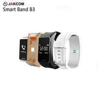 telefon spiele für kinder großhandel-JAKCOM B3 Smart Watch Heißer Verkauf in Smart Watches wie Brettspiel a3 Smart Watch Monitore