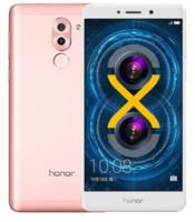 Wholesale 3gb ram resale online - Wholesales Original Huawei Honor X G LTE Mobile Phone Kirin Octa Core Dual Rear Camera GB GB RAM GB GB