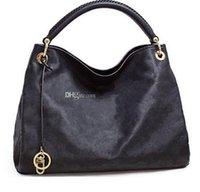 ingrosso in rilievo in pelle-Borsetta vintage vintage in rilievo con fiori M40249 donna in vera pelle shopping bag con tote a mano con tracolla