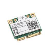 Wholesale wifi card pcie for sale - Group buy wifi pcie card Intel Centrino Advanced N HMW Wireless Mbps Wifi PCIe Card for IBM Lenovo Thinkpad x220 x220i t420 Y3253