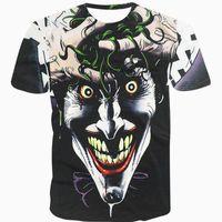 ingrosso giubbino t-shirt-