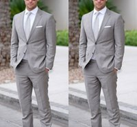 Wholesale Wedding Party Wear For Men Summer Buy Cheap Wedding