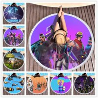 flirting games at the beach party decorations for sale free