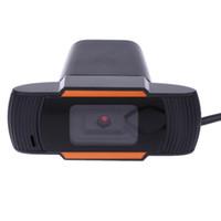 definición de la computadora usb al por mayor-Cámara USB de 12 megapíxeles de alta definición Cámara web Cámara MIC de 360 grados con clip para computadora Skype?