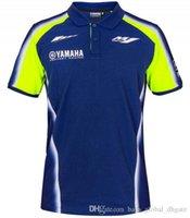 aaa t shirt toptan satış-Popüler AAA + Yeni tasarım Bisiklet Giyim Leke Kumaş Kros tişört Mavi Anti-statik Yüksek kaliteli Motosiklet Satışta nefes Wear