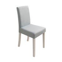 Shop Kitchen Chair Covers Uk Kitchen Chair Covers Free