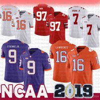 Wholesale Ohio State Football Jerseys 16 - Buy Cheap Ohio ...