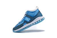 ingrosso le scarpe da ginnastica delle marche-2019 nuovo arrivo moda traspirante nome comune bianco ice bowling scarpe da uomo di alta qualità degli uomini di marca sneakers sportive formatori taglia 40-46