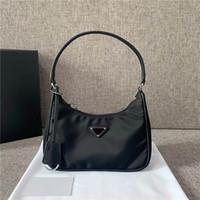 Wholesale phone accessories bag resale online - Global Classic Luxury Accessories Canvas Pillow bag Tote Bags Highest Quality Tote Size cm cm cm