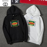 bej hoodies sweatshirts toptan satış-Erkekler Marka Tanrı Korkusu Hoodie Bej Amaçlı Tur Kazak Gorilla Hiphop Kazak Kaykay Wes Yüksek Kalite Hoodies Giymek