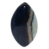 doğal gevşek taşlar toptan satış-Doğal gevşek mücevher aksesuarları yeşil yaratıcı manube taş kolye aksesuarları benzersiz takı