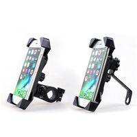 держатель для горного велосипеда оптовых-Держатель для мобильного телефона для горного велосипеда и велосипеда Держатель для мобильного телефона для электромобиля