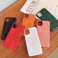 Wholesale iphone xsmax case online – custom New arrivals Brand Designer phone cases iphone Pro xsmax xs plus plus Hard phone case
