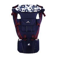 Wholesale baby hip sling carrier for sale - Group buy Gabesy Multifunctional Newborn Baby Carrier Sling Backpack Strap Pouch Wrap EPP Waist Spool Comfortable Hip Set Wrap Kangaroo