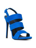 4c52777af94b Kolnoo Women s New Arrival High Heel Sandals Kid-suede Peep-toe Shoes  Elegant Comfortable Party Prom Fashion Dress Sandals Shoes XN009. Supplier   honeyshu